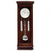 Часы FUDA HW071 Настенные