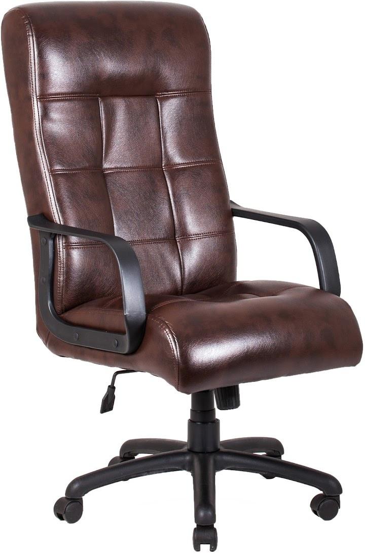 Компьютерное Кресло Вирджиния (Пластик) 2кат