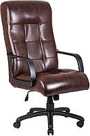 Компьютерное Кресло Вирджиния (Пластик) мадрас