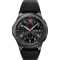Samsung RM-760 Gear S3 Frontier