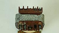 Трансформатор ОСМ1-0,063