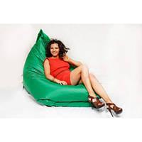 "Крісло диван ""Подушка"""