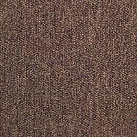 Ковровая плитка полиамид 500х500 Larix (Ларикс)