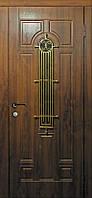 Двери входные в частный сектор: Элит