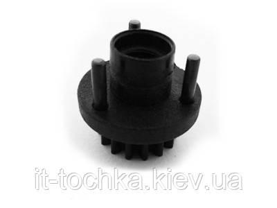 Mx5060 clutch gear - 15t 1p