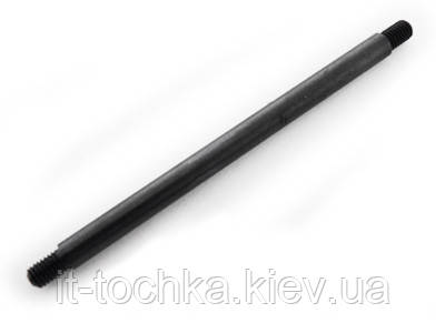 Mx5052 chassis shaft 1p