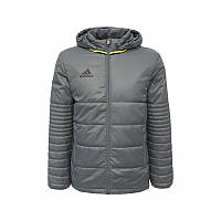 Мужская куртка adidas  CON16 PAD JKT AN9868