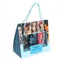 Набор Gucci Kenzo Dior 3в1 in cardboard bag