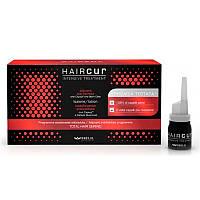 Brelil Hair Cur Capixyl Лосьон против выпадения волос на основе растительных стволовых клеток 10 х 6 мл