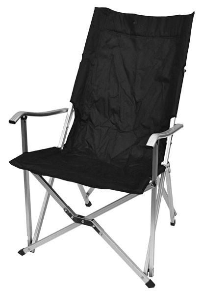 Крісло портативне Time Eco TE-14 ABD