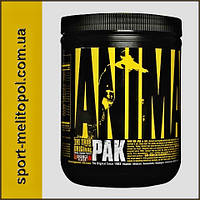 Universal Nutrition Animal Pak 388 g