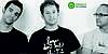 Дизайнер HTC создает платформу виртуальной реальности