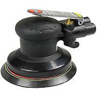 Пневматическая шлифмашинка Suntech SM-65-6133