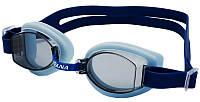 Очки для плавания Volna Uzh