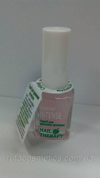 """Colour Intense """"Скраб для видалення кутикули"""" №211"""
