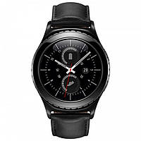 Samsung SM-R732 Gear S2 Classic (Black)