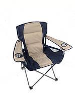 Кресло портативное Time Eco TE-17 SD-140, фото 1