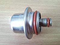 "Регулятор давления топлива 2112 ""Утес"" н/о (на топливный насос) (РДТ-380)"