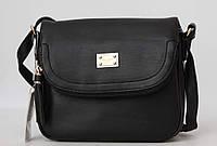 Эксклюзивная модная женская сумка David Jones. На каждый день. Хорошее качество. Доступная цена. Код: КГ354
