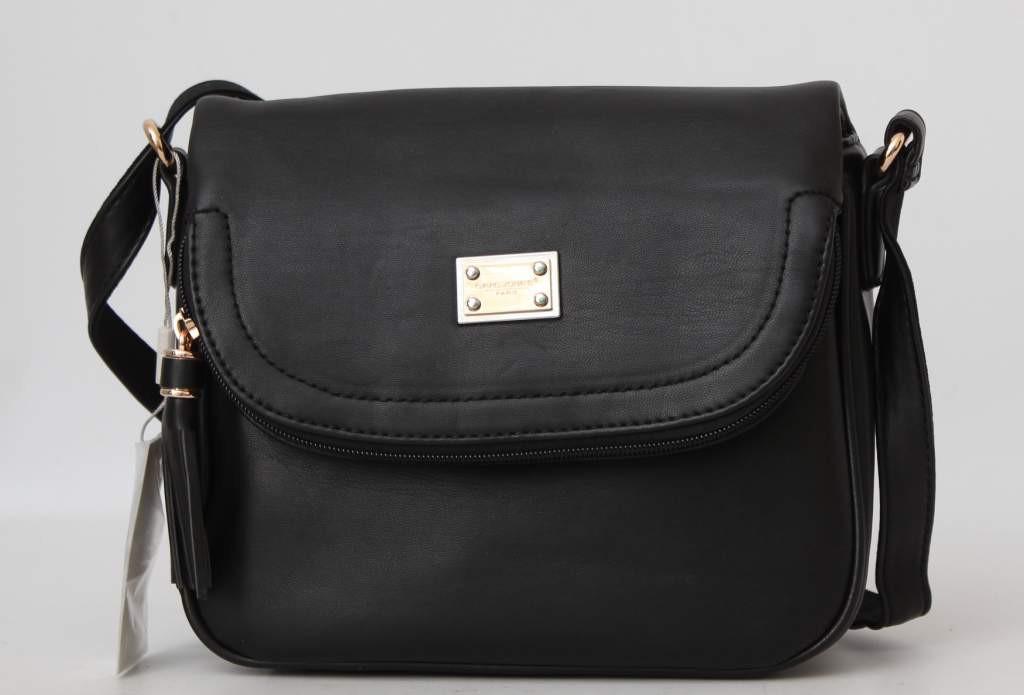 d984141c8490 Эксклюзивная модная женская сумка David Jones. На каждый день. Хорошее  качество. Доступная цена