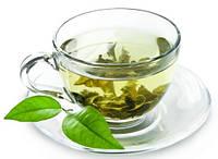 Натуральные ароматизаторы для электронных сигарет, чай зелёный,  5 мл.