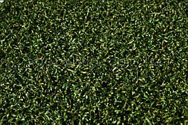 Искусственная трава JUTAgrass Adventure