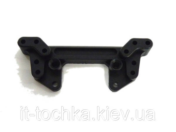 Front shock tower 1p