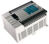ПЛК110. Программируемый логический контроллер