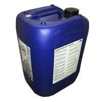 Жидкость против налипания брызг на обрабатываемую поверхность ЗАХИСТ-1