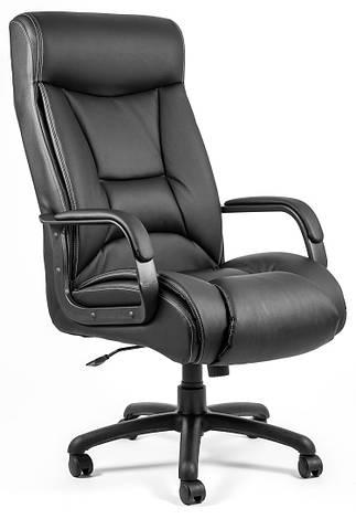 Компьютерное Кресло Магистр (Пластик) флай