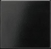Клавиша 1-я Jung A creation черный
