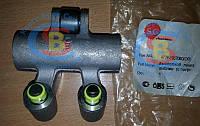 477F-1007060 Рокер клапана 477 (Оригинал) выпускного Forza Chery A13/A15 1.5L(коромысло) с гидрокомпенсатором, фото 1