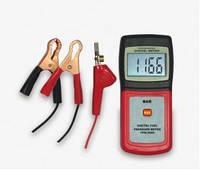Измеритель давления топлива Walcom FPM-2680
