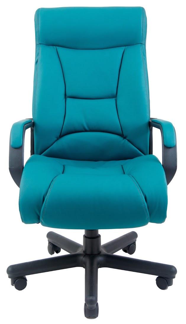 Компьютерное Кресло Магистр (Пластик) 1кат