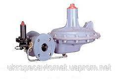 Регулятор давления газа TARTARINI (Тартарини), фото 2