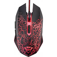 Мышка TRUST GXT 105 Gaming Mouse