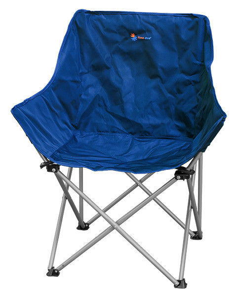 Крісло портативне Time Eco TE-30 SD-140