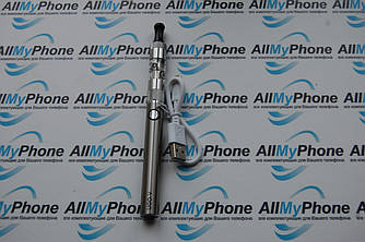 Электронная сигарета Evod UGO-V 1100Mah silver