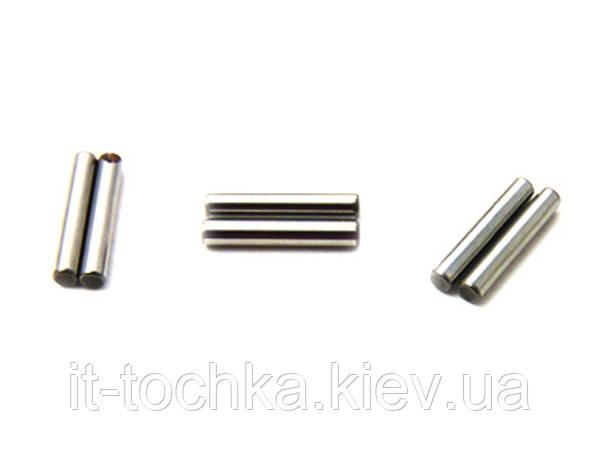 3*15mm pins 12p