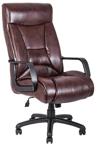 Компьютерное Кресло Магистр (Пластик) 2кат