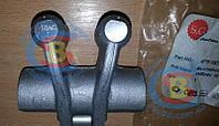 Рокер выпускного клапана 1.5L (коромысло) 477F-1007060 Chery A13 Forza (Оригинал)
