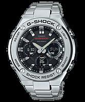 Часы Casio G-Shock GST-S110D-1AER