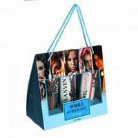 Набор Dolce&Gabbana Lanvin CHANEL  3в1 in cardboard bag