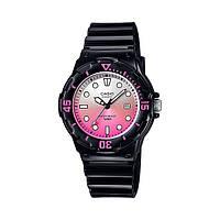 Женские часы Casio LRW-200H-4EVEF
