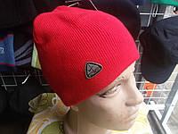 Мужская шапка Nike ACG