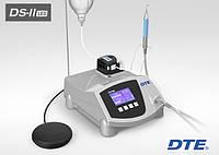 Скалер хирургический DS-II LED, пьезотом (пьезоэлектрическая система для костной хирургии/имплантологии), DTE