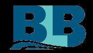 Поддоны душевые стальные BLB