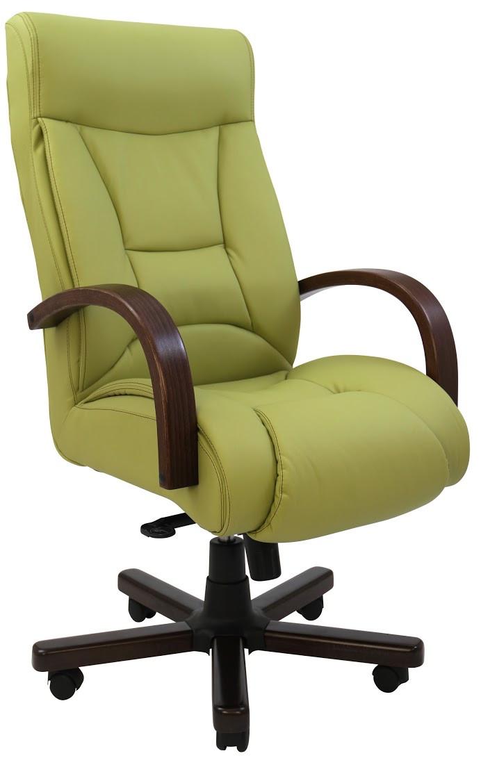 Компьютерное Кресло Магистр (дерево) 1кат