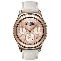 Samsung SM-R732 Gear S2 Classic Premium Edition (Rose Gold)