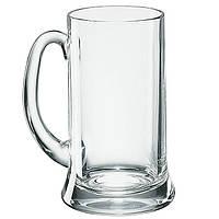 Кружка для пива 500 мл Borgonovo Icon 12003820
